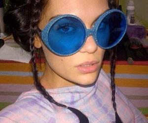 eyeglasses, funny, and jessie j image