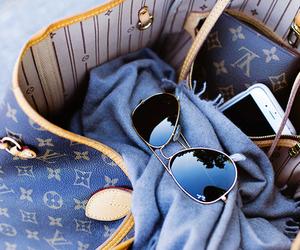 fashion, luxury, and iphone image