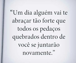 ​amor, frases, and bom dia image