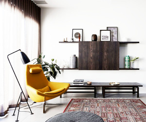 details, ikea, and interior image