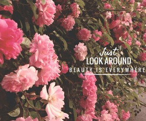 beauty, look, and everywhere image