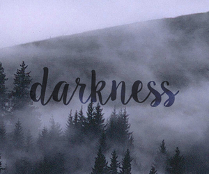 Darkness, wallpaper, and background image