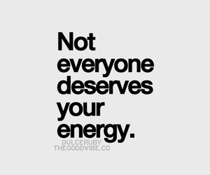 energy, people, and quote image