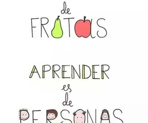 espanol, people, and frases image
