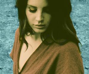 lana del rey and ultraviolence image