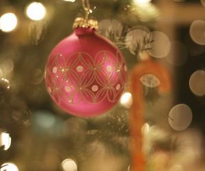 ball and pink image