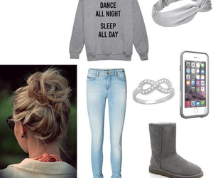 36 Images About Cute Lazy Day Outfit On We Heart It See More