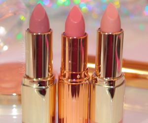 milani cosmetics image