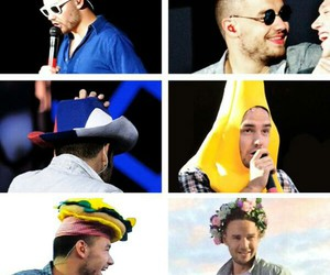 adorable, one direction, and beautiful image