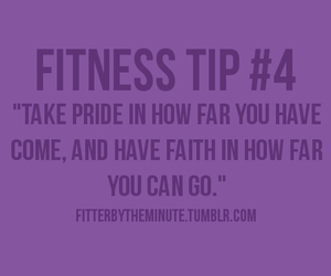 fitness, tips, and healthy image