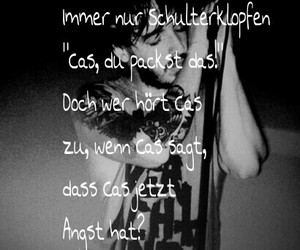 casper, zitate, and deutscher rap image