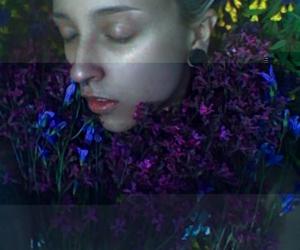 Image by kiushko