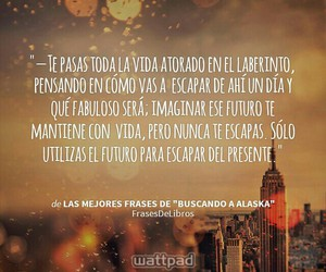 wattpad, book, and quotes image