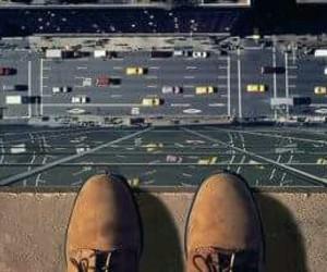 saltar, morir, and jump? image