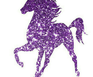 awesome, glitter, and wallpaper image