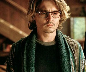 depp, johnny, and love image