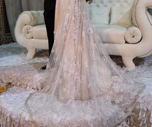 moroccan and wedding image