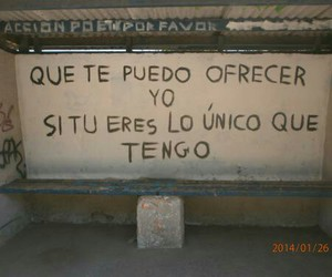 love and accion poetica image