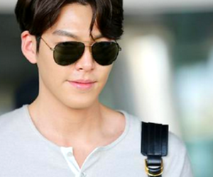 actor, icon, and korean image