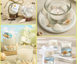 beach, decor, and gift image