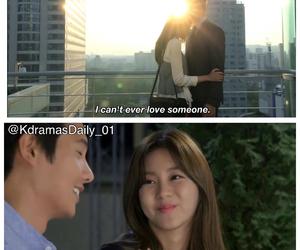 drama, high society, and korea image