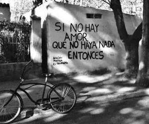 frases, mural, and nada image