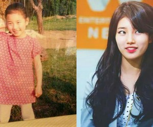 sweet, suzy, and miss a image
