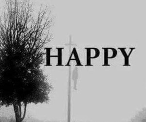 happy and love image