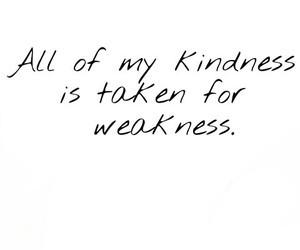 rihanna, kindness, and music image