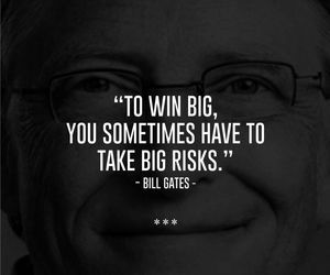 bill gates quotes image