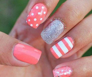 49 Images About Amazing Nail Art On We Heart It See More About