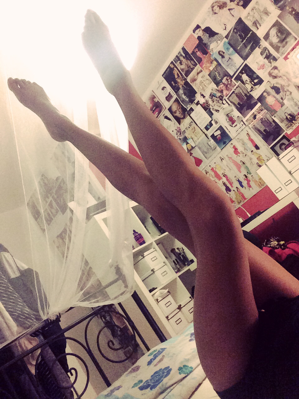 boring, legs, and beine image