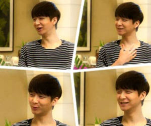 sungha jung image