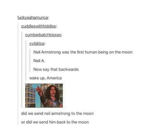 funny, lol, and tumblr image