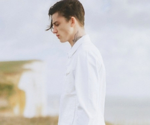 ash and Ash Stymest image