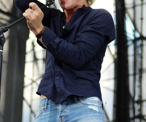 concerts, ross lynch, and lynch image