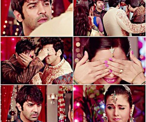 160 images about Rabba Ve on We Heart It | See more about