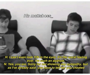 hayes, grier, and nashgrier image