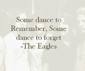 songs and the eagles image