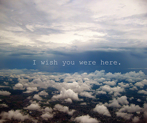 i miss you and quotes image