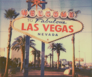 cool, Las Vegas, and Nevada image