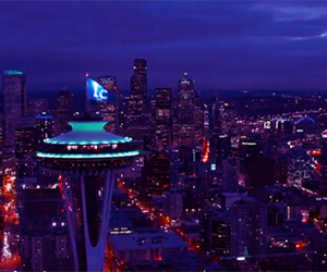 seattle, fifty shades of grey, and fsog image