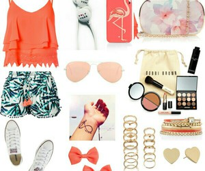 fancy, Polyvore, and shirts image