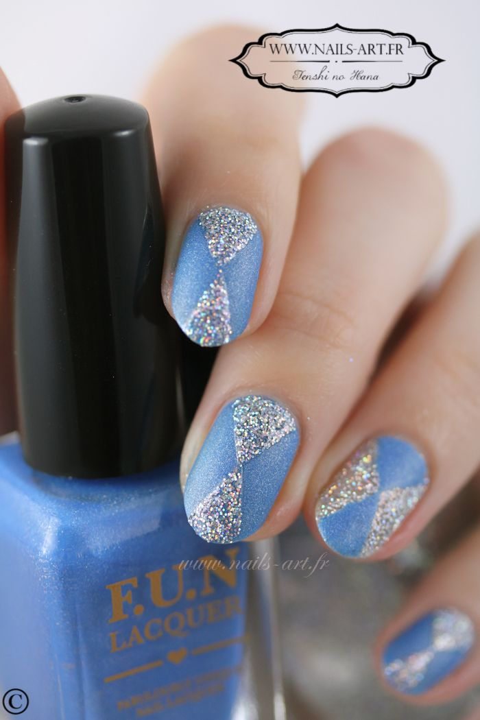 157 images about Nailart on We Heart It | See more about nails, nail ...