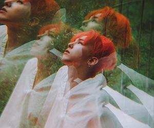 g-dragon, jiyong, and bigbang image
