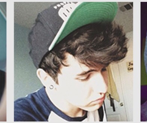 obey, vans off the wall, and snapback image