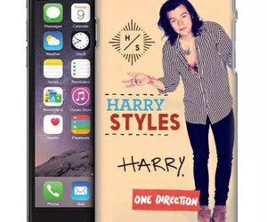 case, phone, and styles image