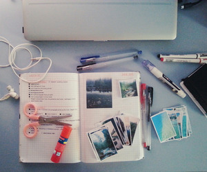 girl, organization, and photography image