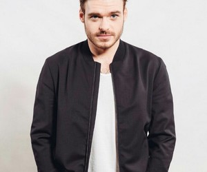 richard madden, game of thrones, and actor image