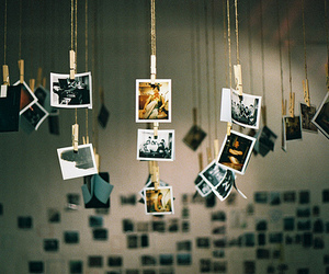 beautiful, photography, and photos image